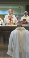 Ordination Of The Priesthood 2018 - 3