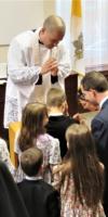 Ordination Of The Priesthood 2019 - 02
