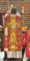 Ordination Of The Priesthood 2019 - 03