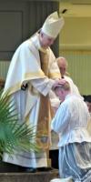 Ordination Of The Priesthood 2019 - 06
