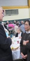Religious Sisters Appreciation Day 2018 - 0