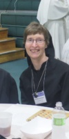 Religious Sisters Appreciation Day 2018 - 2