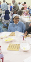 Religious Sisters Appreciation Day 2018 - 4