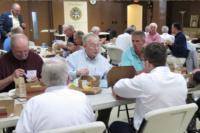 Serra-Club-#25-Monthly-Luncheon
